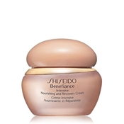 Shiseido Benefiance Intensive Nourishing & Recovery Cream
