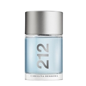 212 MEN After Shave Loción de Carolina Herrera