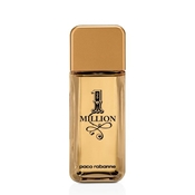 1 MILLION After Shave Loción de Paco Rabanne