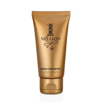 Paco Rabanne 1 MILLION After Shave Bálsamo 75 ml