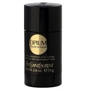 Opium pour Homme Desodorante Stick de Yves Saint Laurent