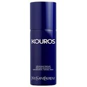 Kouros Desodorante Spray de Yves Saint Laurent