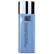 Thierry Mugler Angel Desodorante Spray