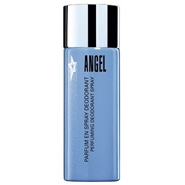 ANGEL Desodorante Spray de Thierry Mugler