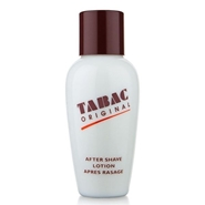 Original After Shave Loción de Tabac
