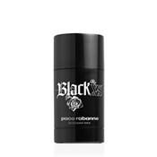 Black XS Desodorante Stick de Paco Rabanne