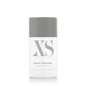 XS Desodorante Stick de Paco Rabanne