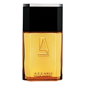 Azzaro Azzaro Pour Homme After Shave Bálsamo