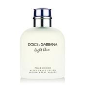 LIGHT BLUE Hombre After Shave Loción de Dolce & Gabbana