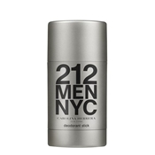 Carolina Herrera 212 MEN Desodorante Stick
