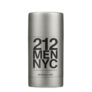 212 MEN Desodorante Stick de Carolina Herrera