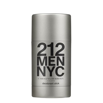 212 MEN Desodorante Stick de Carolina Herrera
