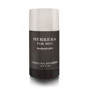 HERRERA FOR MEN Desodorante Stick de Carolina Herrera