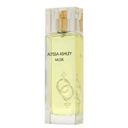MUSK Extreme EDP de Alyssa Ashley