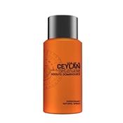 Viaje a Ceylan Desodorante Spray de Adolfo Domínguez