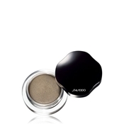 Imagen de Shimmering Cream Eye Color