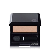 Luminizing Satin Eye Color de Shiseido