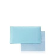 Pureness Oil-Control Blotting Paper de Shiseido