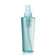 Pureness Balancing Softener de Shiseido