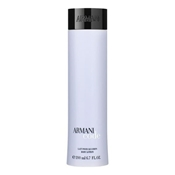 Armani CODE Mujer Body Lotion