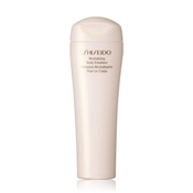 Body Care Revitalizing Body Emulsion de Shiseido