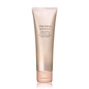 Benefiance Wrinkle Resist 24 Extra Creamy Cleansing Foam de Shiseido