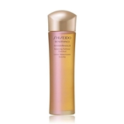 Shiseido Benefiance Wrinkle Resist 24 Balancing Softener Enriched