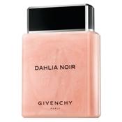 Givenchy Dahlia Noir Gel de Ducha