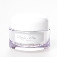 Crema Gel Hidratante SPF15 de Paola Fabre