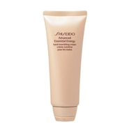 Advanced Essential Energy Hand Nourishing Cream de Shiseido