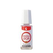 Stop de Mavala