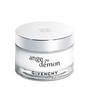 Ange ou Démon Crema Corporal de Givenchy