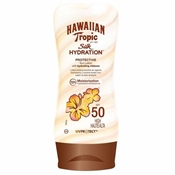 Silk Hydration Sun Lotion SPF 50 de Hawaiian Tropic