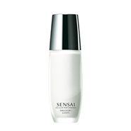 Cellular Performance Emulsion I (Light)  de SENSAI