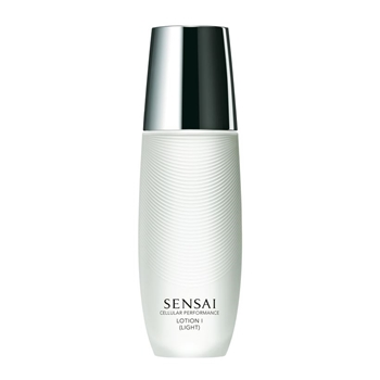 Cellular Performance Lotion I (Light)  de SENSAI