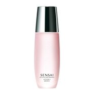 Cellular Performance Lotion II (Moist)  de SENSAI
