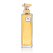5th Avenue de Elizabeth Arden