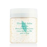 Green Tea Honey Drops Body Cream de Elizabeth Arden