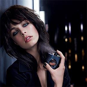 Yves Saint Laurent | Comprar Perfumes, Cosmética y Maquillaje YSL - Paco Perfumerías