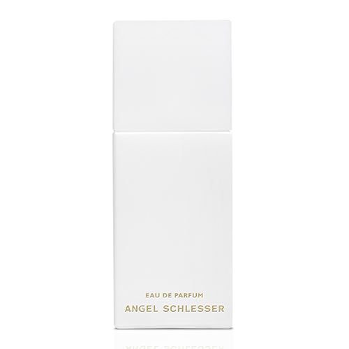 aa3b575d3 Angel Schlesser FEMME // Precio, Comprar - Paco Perfumerías
