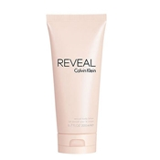 Reveal Body Lotion de Calvin Klein