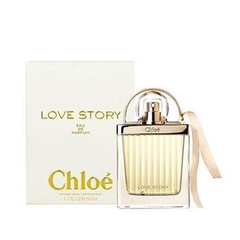 CHLOÉ LOVE STORY de Chloé