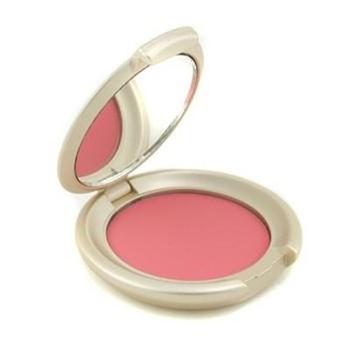 Elizabeth Arden Ceramide Cream Blush Nº 02 Pink