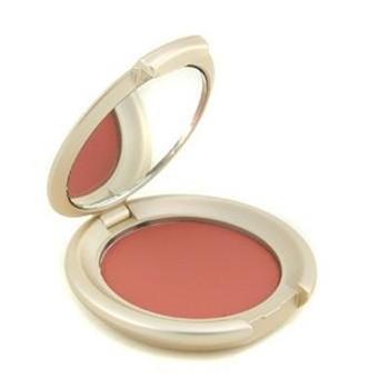 Elizabeth Arden Ceramide Cream Blush Nº 03 Honey