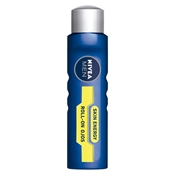 Skin Energy Roll-on Ojos de NIVEA MEN