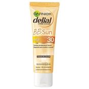 Delial BB Sun SPF 30