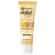 BB Sun SPF 30 de Delial