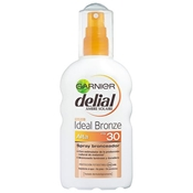 Ideal Bronze SPF 30 de Delial