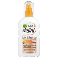 Ideal Bronze SPF30 de Delial