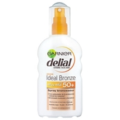 Ideal Bronze Spray SPF 50 de Delial